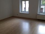 Preiswerte helle freundliche 2-R-Whg. in  Magdeburg-Sudenburg  ca.48m² mit BLK u.kleiner Terrasse ! 676662