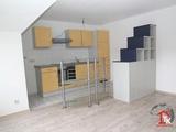 Schöne,renovierte 2 Zimmer-Eigentumswohnung mit Balkon & Tiefgaragenstellplatz in Panitzsch/Borsdorf 691548