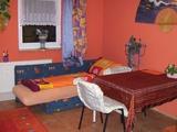 Voll möbilierte und ausgestattetes Appartment in Kaiserslautern - Provisionsfrei - 71344