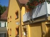 Hier können Sie sofort einziehen! Kernsaniertes, top gepflegtes 2-Familienhaus in Bad Windheim 693321
