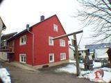 Grosses Zweifamilienhaus mit Nebengebäuden in Pleinfeld OT 694744
