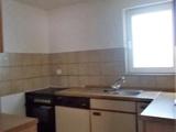 1 bis 2 Familienhaus in zentraler Lage  in Wassertrüdingen zu verkaufen 695017