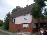Idylisch gelegenes EFH Nähe Stimpfach zu verkaufen 689903