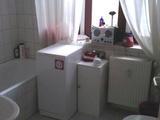 Wunderschöne 3-Raum Wohnung in der Friedrichstadt 225644