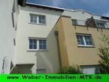 Das etwas andere Reihenhaus: modernes Stadthaus in zweiter Reihe, Bj 1994 147488