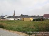 Verwirklichen Sie Ihren Traum vom eigenen Haus auf Grundstücken in guter Lage Mechernich-Obergartzem 199645