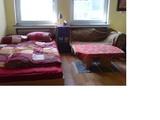 helle 1-Zimmer Wohnung voll möbliert 53201