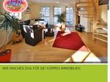 Leutenbach 3,5 Zi.-Maisonette-Whg. mit TG und Einbauküche 678957