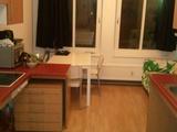 schöne- komplett renovierte 3 ZKB Wohnung an Yorckstrasse 83965