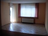 Schöne 2-Zimmer-Wohnung in Hemer 71467