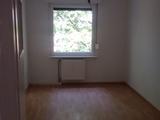 atraktive 2 ZKB in Lu Zentrum 681509