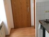 Kleine preiswerte  schöne  2-R-Whg.in Magdeburg- Sudenburg  , im 1.OG ca.30m2  zu vermieten ! 670162