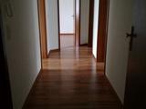 Sonnige freundliche  3-R-Whg. mit sonnigen BLK in MD-Sudenburg  ca.90m²  zu vermieten ! 677925