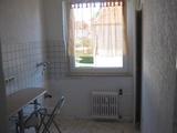 GE-Horst Nord 2,5 Zimmer, neu renoviert  58611
