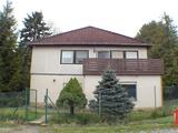 Einfamilienhaus mit riesigem Grundstück in Traumlage OT Ansbach 686626