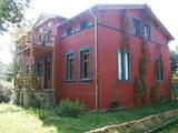 Haus am Rand Berlins für ein Jahr zu vermieten 215419