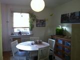 Provisionsfrei! - Ruhige 3 Raum Wohnung in Heisingen 157658