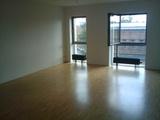 schöne 2-Zimmer-Wohnung nahe der Dresdener Altstadt 54214