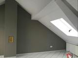 Preis verhandelbar! Renovierte 3 Zimmer-Dachgeschoss-ETW mit Terrasse und EBK in Nürnberg 689157