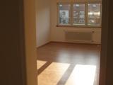 2 Zimmer, Küche, Diele, Bad in Frechen bei Köln 29094