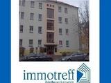 gemütliche und citynahe 2-Raum-Wohnung 110414