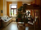2-Zimmer-Wohnung am Park 50382