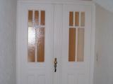 4-Zimmer-DG-Wohung  38086