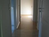 Helle 2-Zimmer Wohnung im sanierten Altbau Mauerstr. nähe Westpark 306429