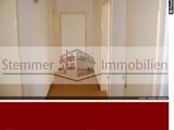 Stemmer Immobilien *** Gepflegte 3-Zimmer-Wohnung in Minden *** 274293