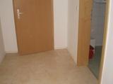 2-Raum-Wohnung in Gera Zentrumsnah 27952