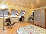 Komplett möblierte 2-Zimmer-Maisonette-Wohnung 23358