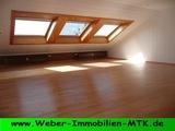 JUMBO DG Wohnung in kleiner WE in Krifteler BEST - Lage, fast 91 qm Grundfläche 254653