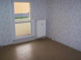 Sonnige preiswerte 2-R-Wohnung in Magdeburg-Neu Olvenstedt  mit  BLK  ca. 39  m²; im  EG 58679
