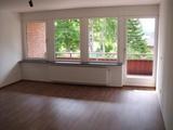 Neue Wohnung aus dem Umbau in gehobener Ausstattung – Erstbezug – ca. 108 qm. Provisionsfrei. 101266