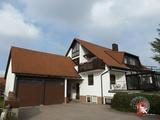 Wunderschönes 2-3 Familienhaus in ruhiger Lage Burgoberbach 694508