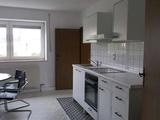 2 Zimmer-Whg in Ehingen am Hesselberg zu vermieten 689574