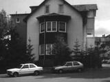Bad Harzburg Kaiserpark 3-Zi-Whg. 67qm 240 EUR 202750