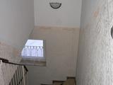 helle großzügige 2 Zi-Wohnung in Brunsbek 30708