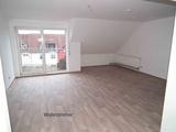 Direkt vom Eigentümer! Keine Provision! 3-Raum-Wohnung Vetschau 4.OG, Baujahr 1996 Balkon, Einbauküche, Gäste-WC, Stellplatz, 88,47 m2 691912