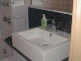 3 Zimmer in Weilheim 87222