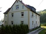 Wohnen in Bad Sulza 21689