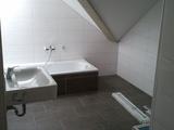 2 Zimmer- Neubau-Wohnung im Dachgeschoss in Hergatz 561162