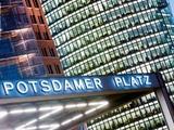 5 Minuten zu Potsdamer Platz 667483