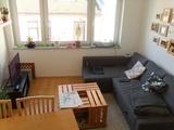 Schöne, moderne Wohnung in sehr zentraler Lage zur Zwischenmiete 675283