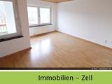 Schöne, frisch renovierte Souterrain-Wohnung auf dem Ranselberg mit Terrasse 678490