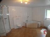 Neu renov. Einfam. Haus mit 2 Bäder und Einbauküche in Burgoberbach OT 675925