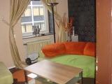 Schöne 2-Zimmer-Wohnung im Zentrum von Düsseldorf.*Provision Frei*  59086