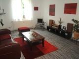 Schöne, modern möblierte Wohnung in Gelsenkirchen 23350