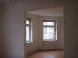 Helle und großzügige Wohnung in Hameln 112951