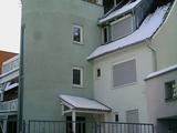 2,5 Zimmer Maisonetten Wohnung  in Bondorf 226596